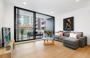 108/30 Anderson  Street, Chatswood NSW 2067
