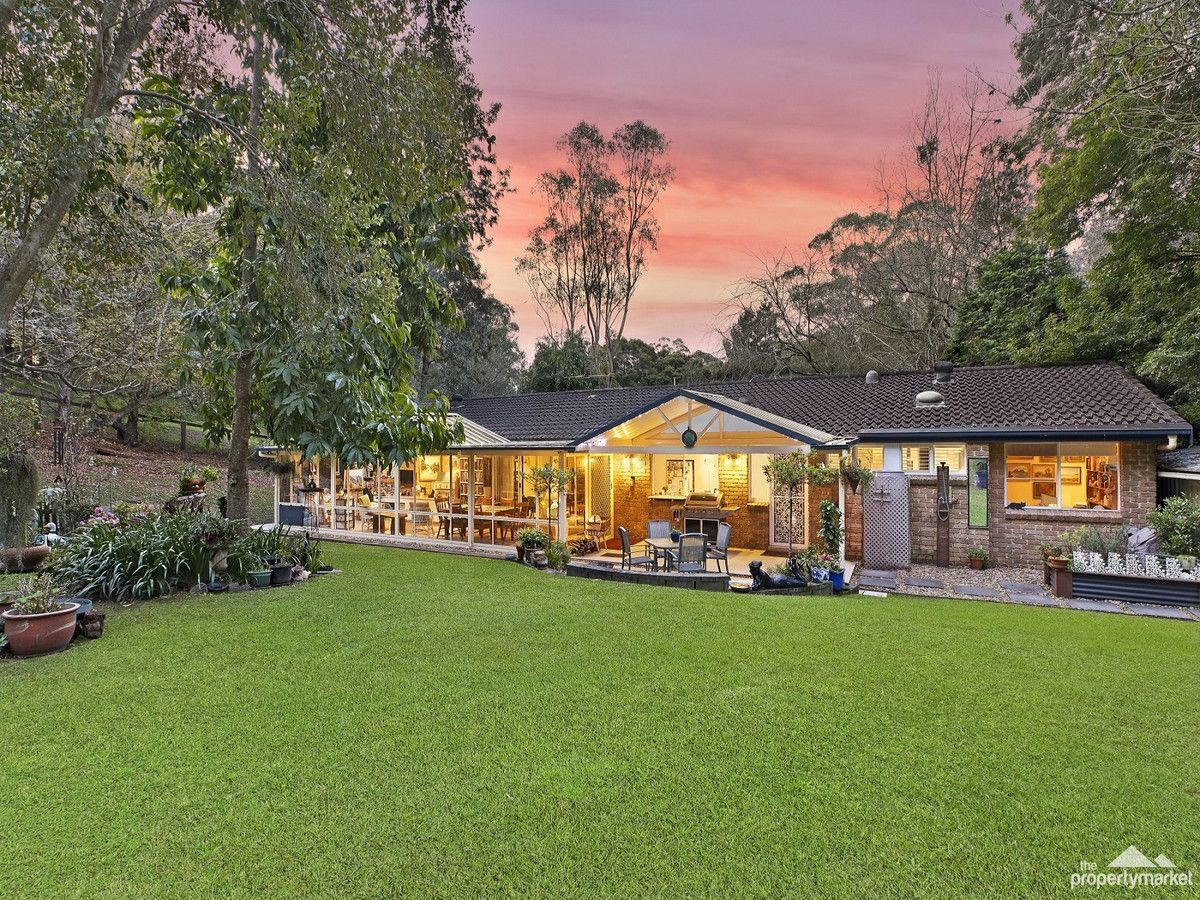 33 Pleasant Valley Road, Fountaindale NSW 2258, Image 0