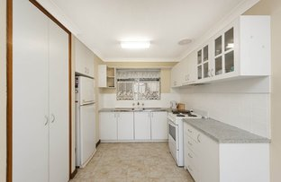 Picture of 3B Radford Place, Safety Bay WA 6169