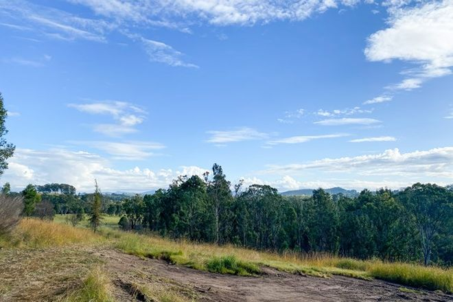 Picture of 1 Waverley Road, HILLVILLE NSW 2430