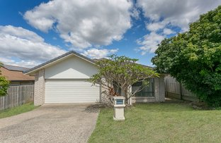 Picture of 15 Perry Street, Redbank Plains QLD 4301