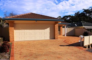 Picture of 5 Marwong Street, Corlette NSW 2315