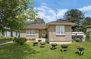 Picture of 45 Park Road, Bowral NSW 2576