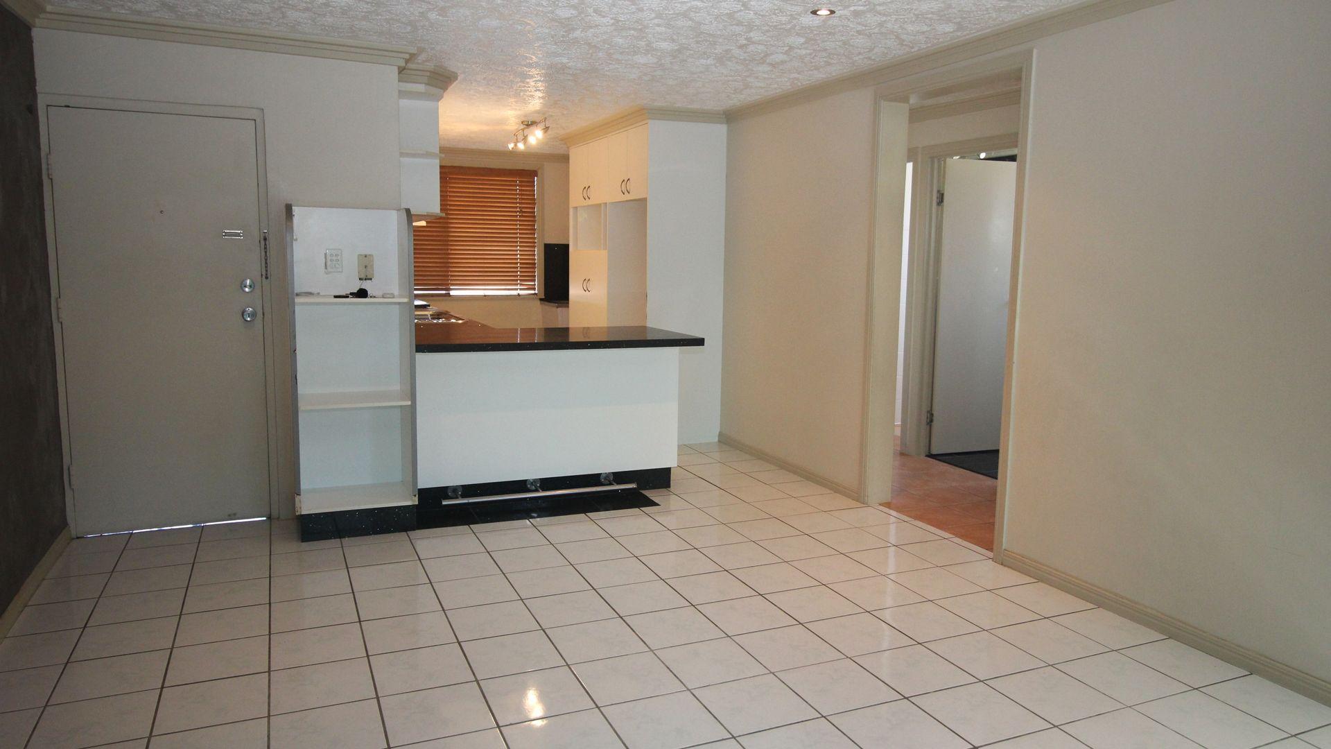 4/8 Adams Street, Heatley QLD 4814, Image 1