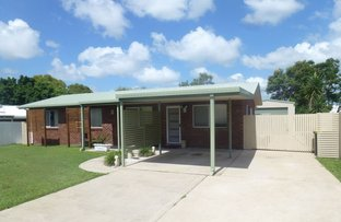 Picture of 31 Mansfield Drive, Beaconsfield QLD 4740