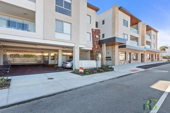 Picture of 6 Fifth Street, BICTON WA 6157