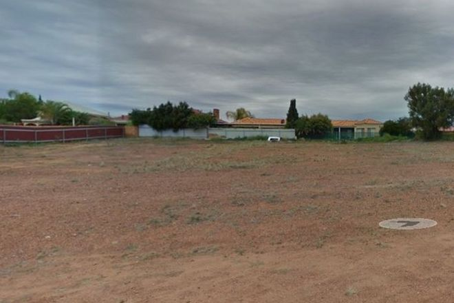 Picture of 5 Purna Place, HANNANS WA 6430