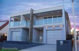 1BA Wattle Street, Peakhurst NSW 2210