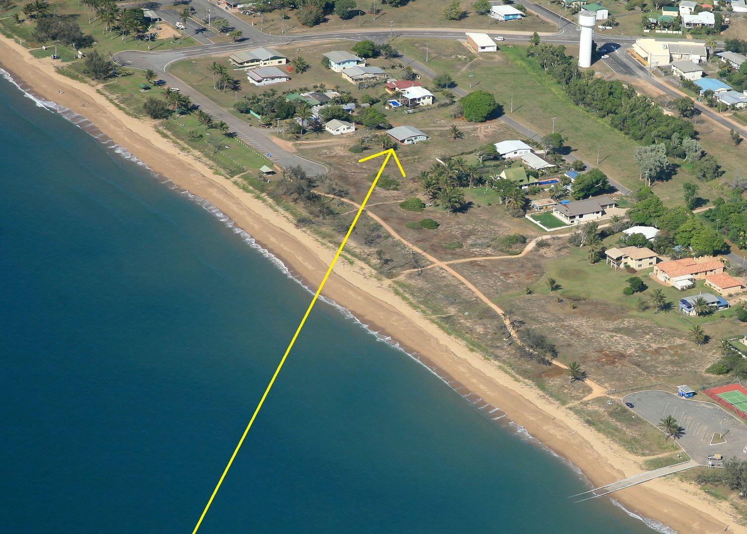 8 Fern Street, Forrest Beach QLD 4850, Image 0