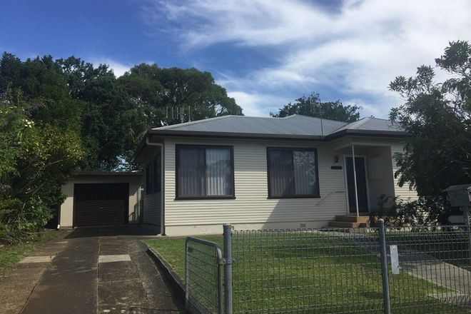 Picture of 6 Bayview Cres, TAREE NSW 2430