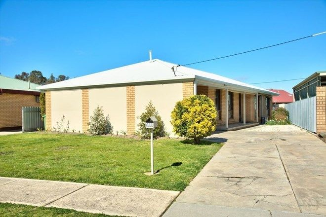 487 Real Estate Properties for Sale in Lavington, NSW, 2641
