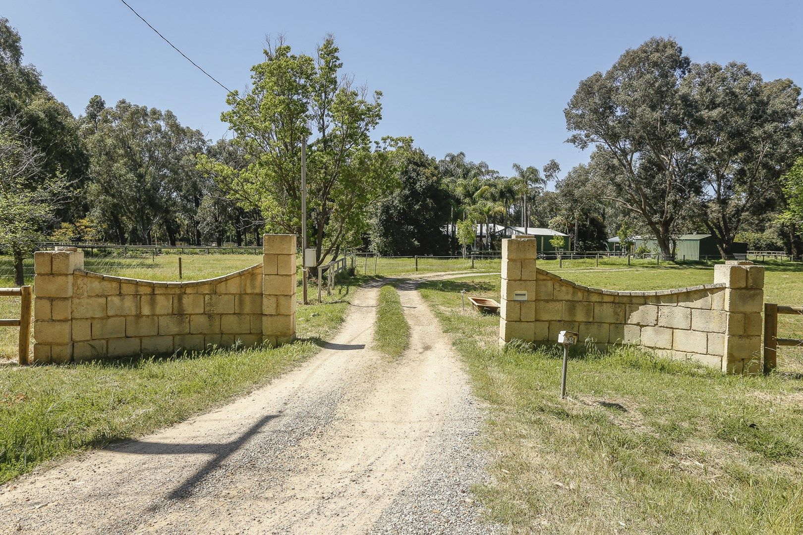 65 Tulloch Way, Darling Downs WA 6122, Image 0