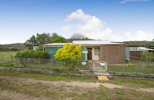 Picture of 209 Back Kootingal Road, Tamworth NSW 2340