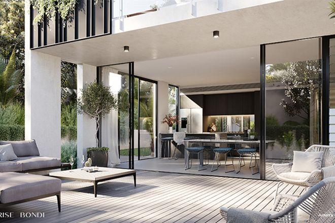Picture of G.02/278-282 Birrell Street, BONDI NSW 2026