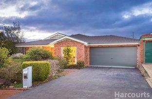 Picture of 6 Kangaroo Close, Nicholls ACT 2913
