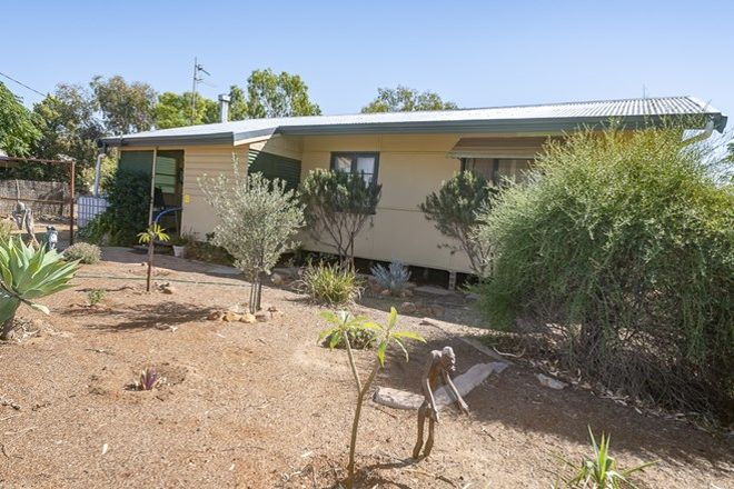 Picture of 32 Calder, MUKINBUDIN WA 6479
