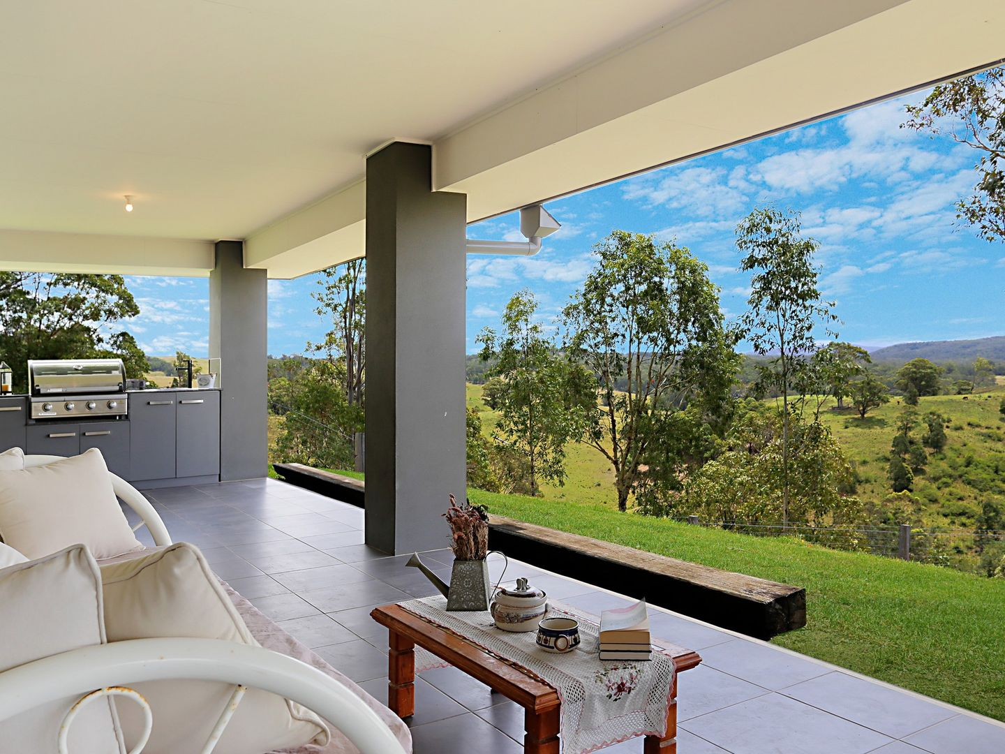 1398a Ebsworth Road, Booral NSW 2425, Image 1