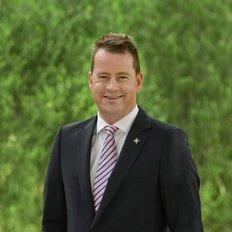 Simon Shrimpton, Partner, Senior Auctioneer