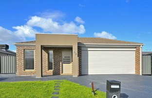 Picture of 32 Laurence Way, Tarneit VIC 3029