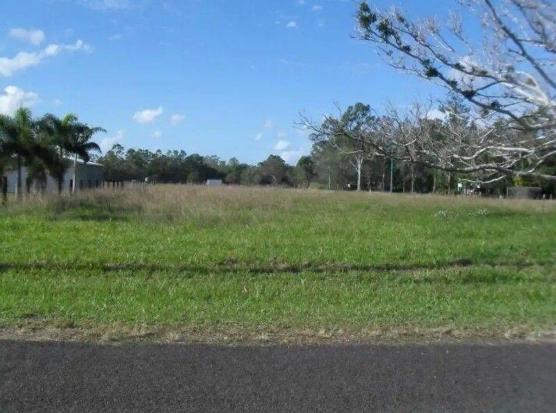 9-11 Tremlin Drive, Howard QLD 4659, Image 1