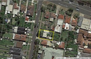 Picture of 1A  Albert Street, Revesby NSW 2212