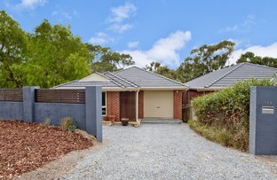 Picture of 61a Bellaview  Road, Flagstaff Hill SA 5159