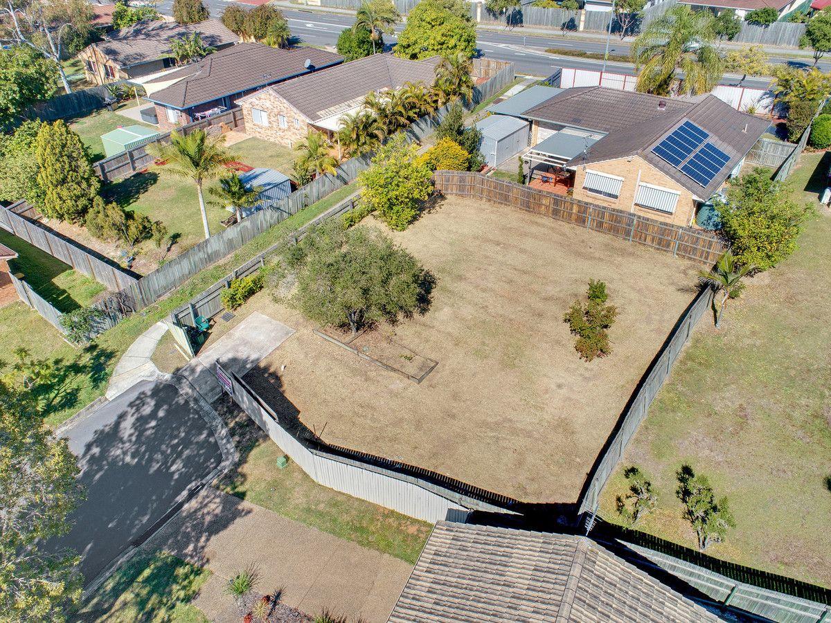 2 Pallert Street, Middle Park QLD 4074, Image 2