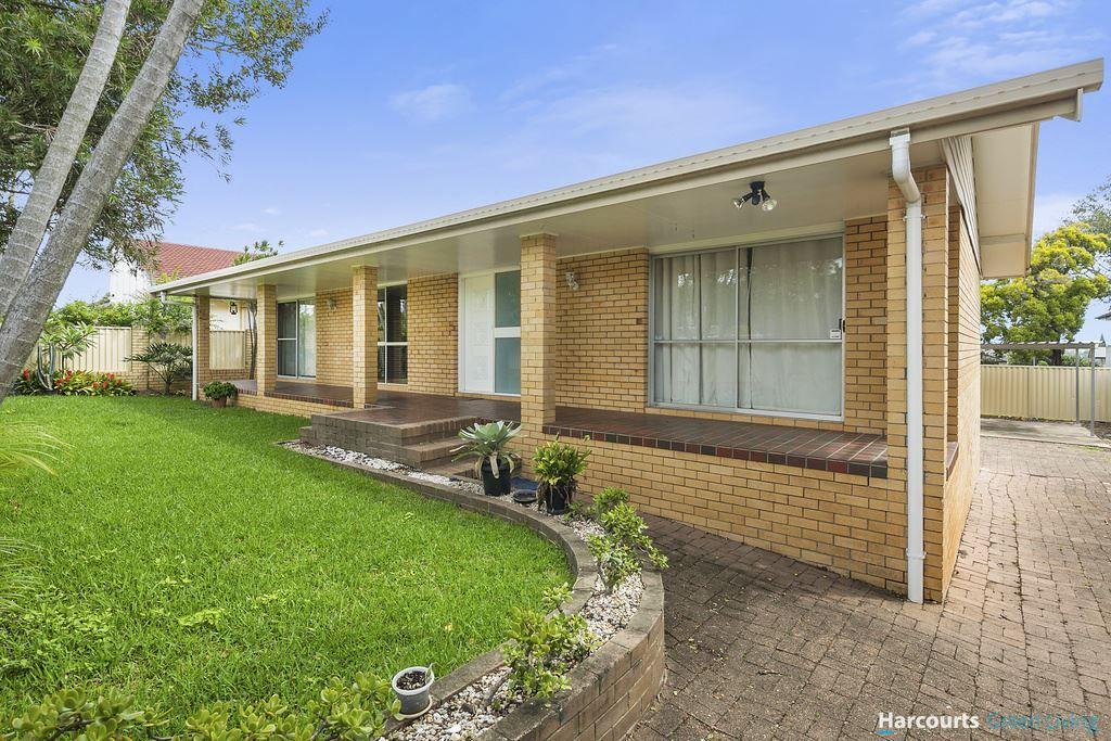 343 Belmont Road, Belmont QLD 4153, Image 0