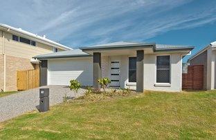 15 Bokhara Street, Thornlands QLD 4164