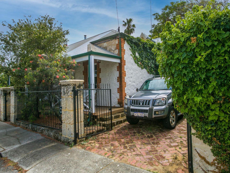 46 Bellevue Terrace, Fremantle WA 6160, Image 1
