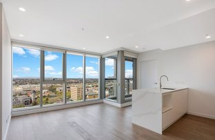Picture of 1212/15 Everage Street, Moonee Ponds VIC 3039