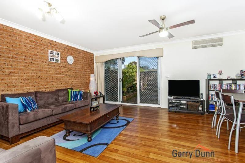 20/109 Stewart Avenue, Hammondville NSW 2170, Image 1