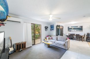 Picture of 3/20 Whiting Street, Labrador QLD 4215