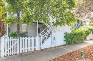 Picture of 32 Wray Ave, Fremantle WA 6160