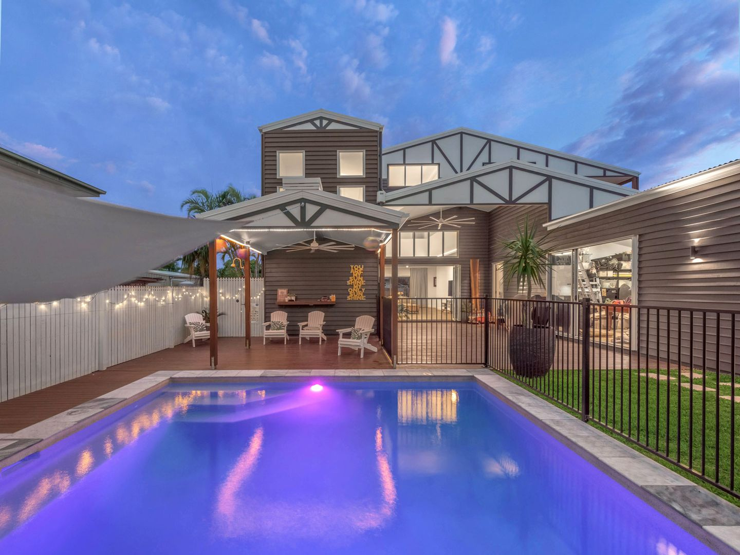 56 Grant Street, Redcliffe QLD 4020, Image 2