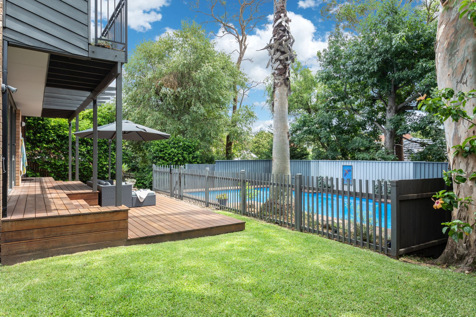 9B Chaleyer Street, Willoughby NSW 2068, Image 1