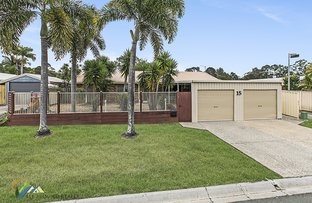 Picture of 15 Governor King Drive, Caboolture South QLD 4510