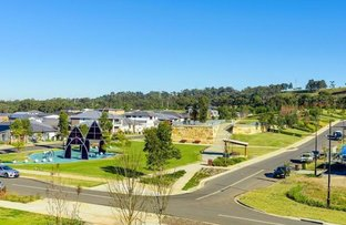 Picture of 14 Mahoney Drive, Campbelltown NSW 2560