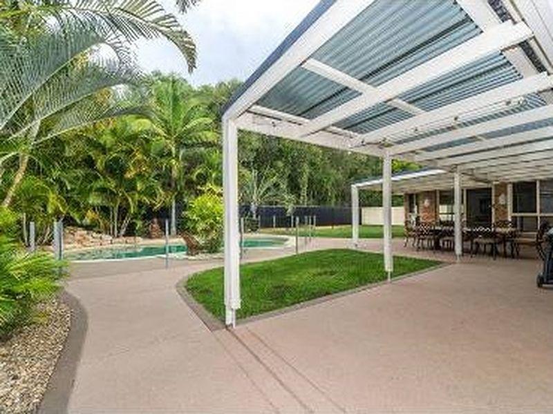 36 Urangan Court, Helensvale QLD 4212, Image 0