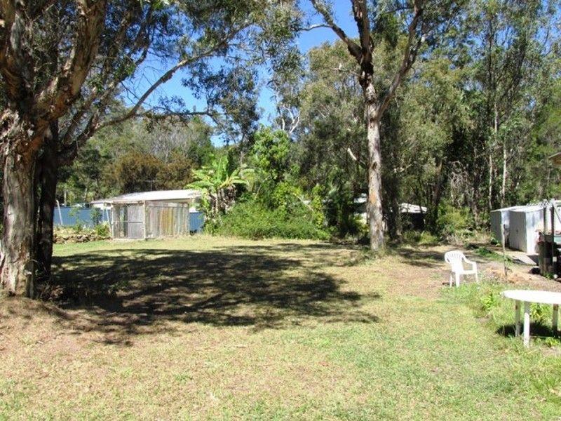 20 Panaroo Street, Macleay Island QLD 4184, Image 0