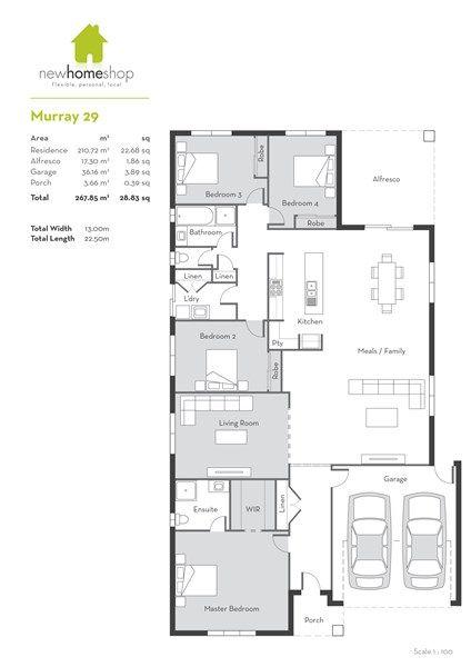 Underbank Estate, Bacchus Marsh VIC 3340, Image 1