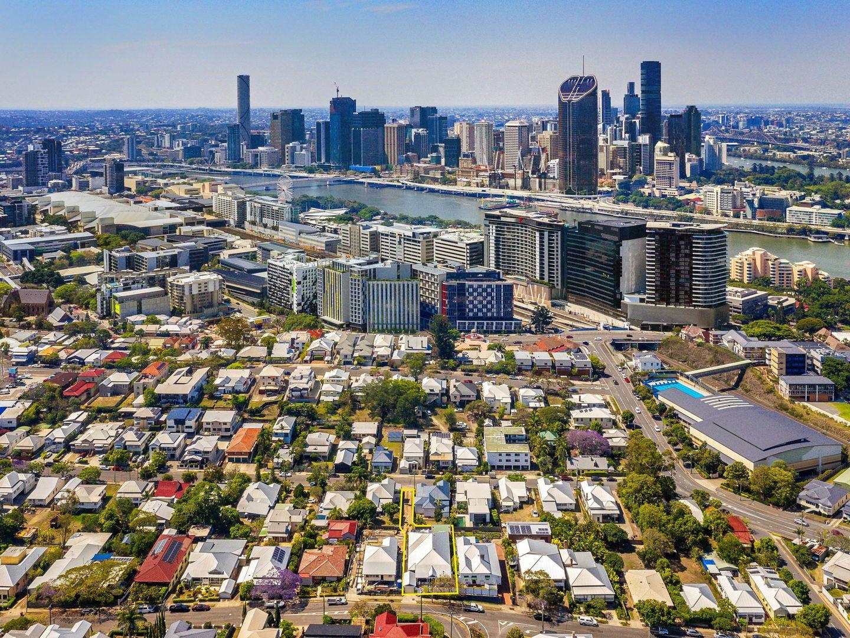26 Prospect Terrace, Highgate Hill QLD 4101, Image 0