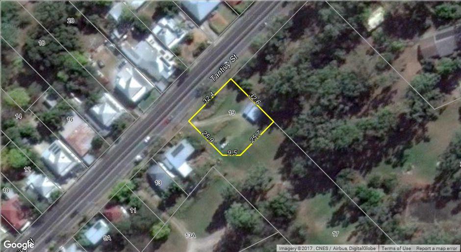 19 Tantivy Street, Tivoli QLD 4305, Image 2
