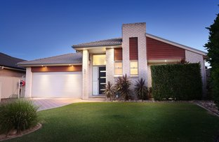 Picture of 52 Aotus Circuit, Mount Annan NSW 2567