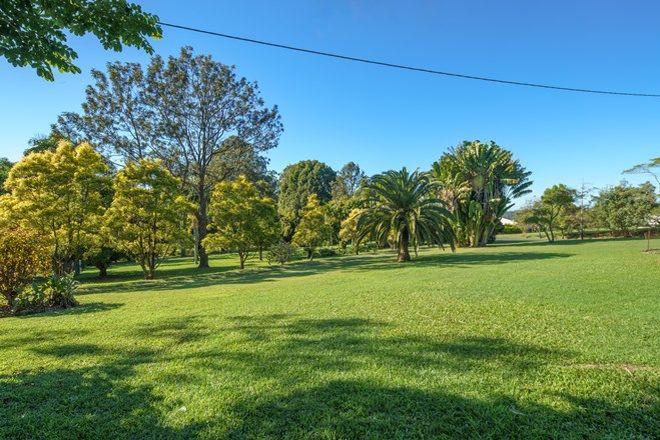 Picture of 373-381 Eumundi Range Road, EUMUNDI QLD 4562
