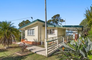 Picture of 4 Ivor Street, Geebung QLD 4034