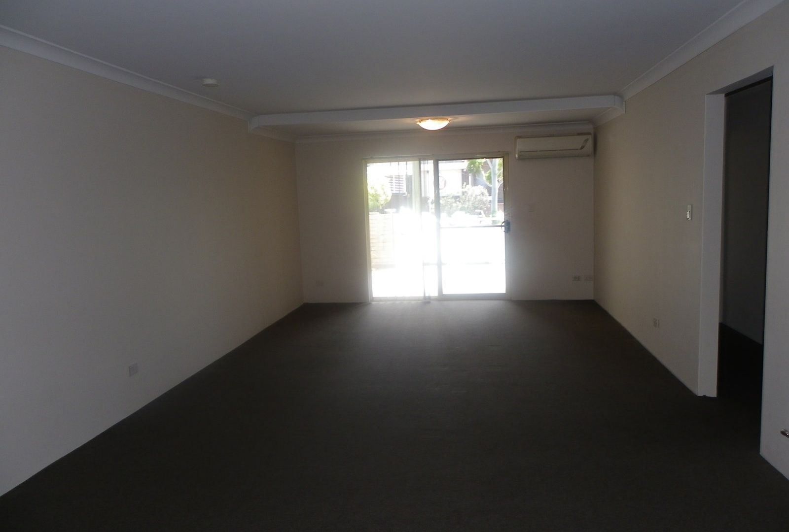 10/8-10 Revesby Place, Revesby NSW 2212, Image 2