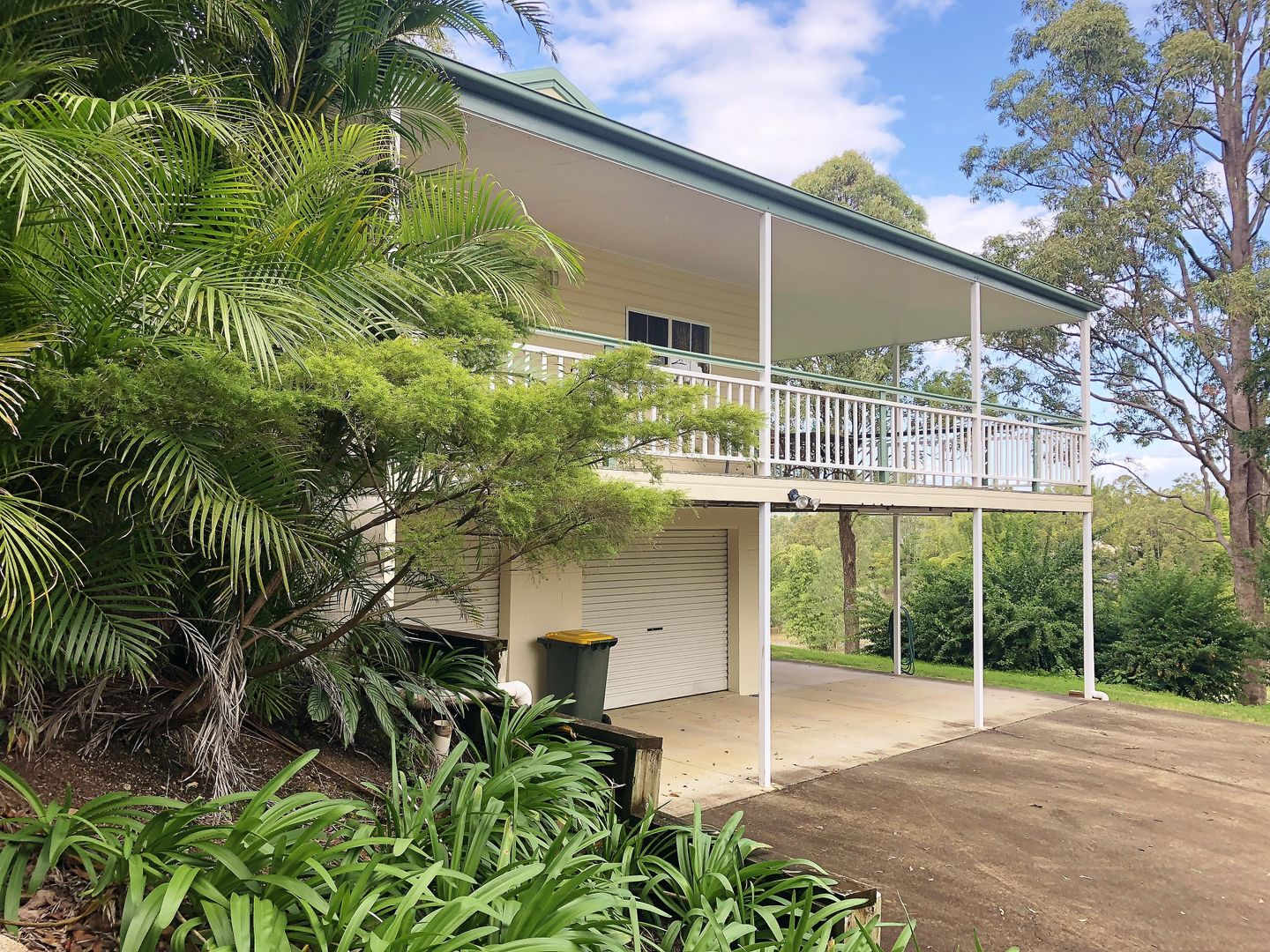 51 SERAFINI DRIVE, Sandy Creek QLD 4515, Image 1