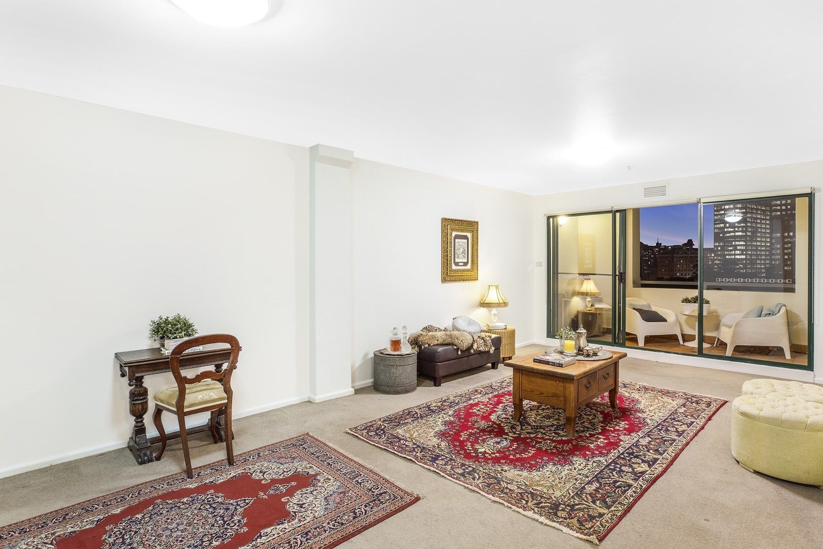 45/74 Reservoir Street, Surry Hills NSW 2010, Image 0