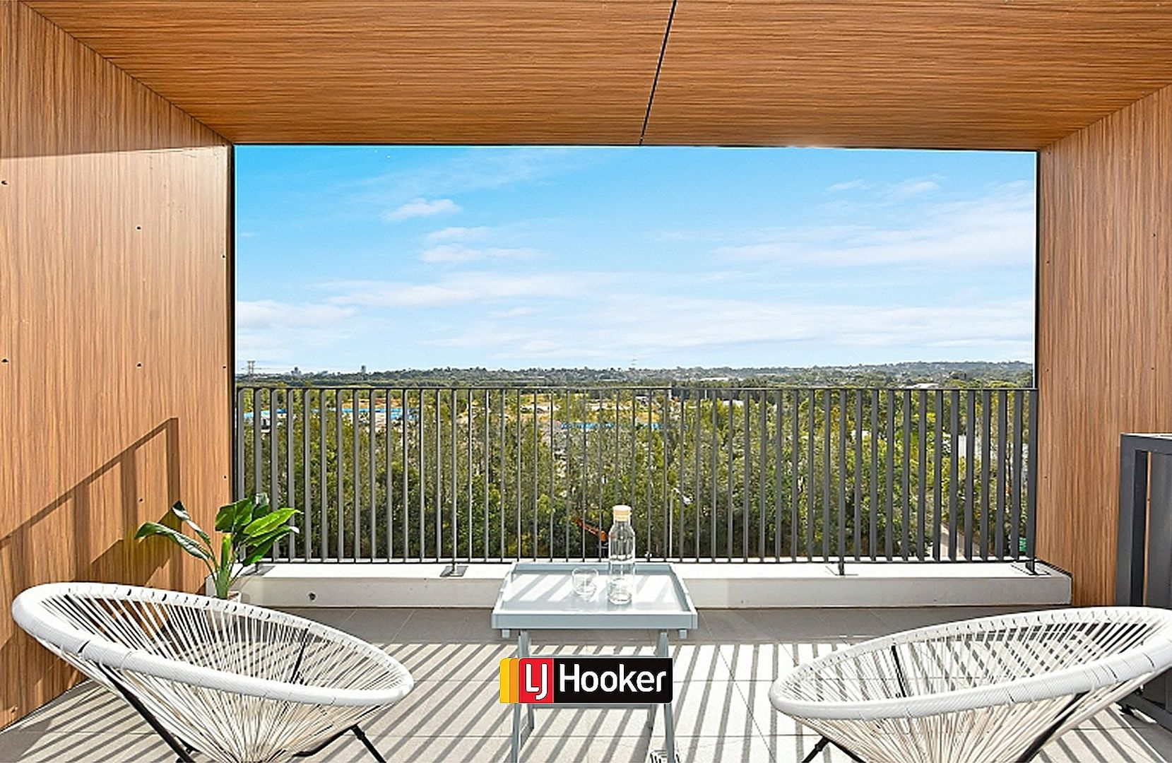 606/57 Hill Rd, Wentworth Point NSW 2127, Image 2